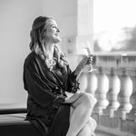Maria Monika Dempsey - @mariemikl - Instagram