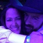 Monique and Daniel Dempsey - @modande - Instagram