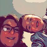 Mona Ratliff Burchett - @mobur2424 - Instagram