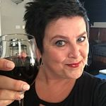 Monica Ackerman - @ackermanmonica - Instagram