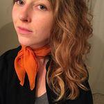 Monica Alley - @woods.mon - Instagram