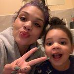 Monica Alley - @moni_ca9101 - Instagram