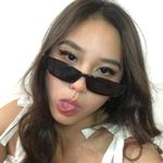 Monic - @monica_dharmawan - Instagram