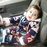 monica dhar - @tickoomonica - Instagram