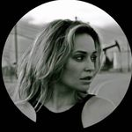 Monica Keena - @mokeenz - Instagram