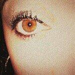 Monica Pendleton - @fweetaface_ - Instagram