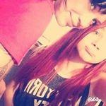 Monica Pendleton - @pendletonmonica - Instagram