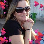Monica Scherer - @monicasherer - Instagram