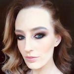 Monica Scherer - @monicascherer - Instagram