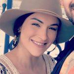 Monica Singer - @monicagreshamtoyota - Instagram