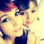 Monika Trujillo - @monika.trujillo - Instagram