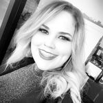 Monique Hilton - @moni_lbc - Instagram