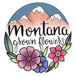 Montana Grown Flowers - @montanagrownflowers - Instagram