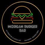 MorganBurger - @morganburgerbar - Instagram
