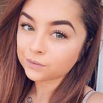 Morgan Dempsey - @morgan_dempsey_ - Instagram