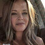Morgan Gleason - @morgangleason2137 - Instagram