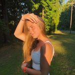 morgan hammett🌞🦋✨🧚🏼 - @morganhammett_ - Instagram