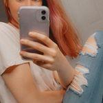 Morgan Mackenzie - @max2016morgan - Instagram