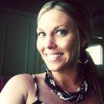Tiffany A Morris-Gaines - @tiffanygaines - Instagram