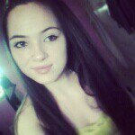 Muriel Annette Curran - @mooboo16 - Instagram