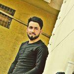 Mustafa Yıldırım - @mustafayldrm.21 - Instagram