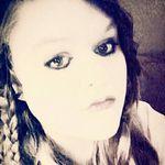 Katie Myra Couch - @kmyracouch09 - Instagram