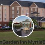 HiltonGarden Inn MyrtleBeach - @hiltongardeninnmyrtlebeach - Instagram
