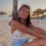 Myriam Kenani - @myriam_kenani - Instagram