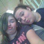 Myra pierson - @myra_pierson2 - Instagram