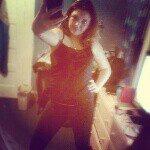myra pierson - @myra_pierson - Instagram