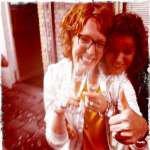 Myrna Fulton - @myrnafulton4866 - Instagram