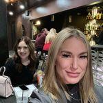 Myra McKinley - @myram27 - Instagram