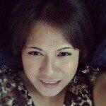 Myrna Lynne McKinley - @myrna_ksa2 - Instagram