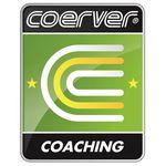 Coerver Coach Myrtle Beach - @coervercoachingmyrtlebeach - Instagram