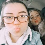 Haley Myrtle - @haemyrdance003 - Instagram