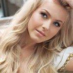 Myrtle Haley - @pouros__uz8___yvonne - Instagram