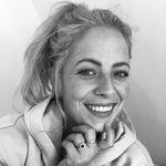 Nadia Christiansen - @nadiachristiansen_ - Instagram
