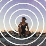 Nadia Irshaid Gilbert 🧿ناديا - @nadiadiaspora - Instagram
