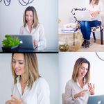 Dr. Nadia Brito Pateguana, ND - @nadia_pateguana - Instagram