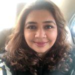 Nadia Patel Gangjee - @nadiapatelgangjee - Instagram
