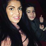 Nadine Connor - @connor_nadine - Instagram