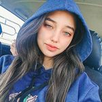 Nadine Hammoudi - @nadine.hammoudi - Instagram