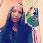 Nadine Harper - @nadineharper - Instagram