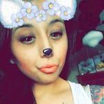 Nadine Rivera - @nadine.rivera.5815 - Instagram