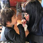 Nadine Sadowsky Shapiro - @shapironadine - Instagram