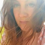 Nadine Stroud - @stroudette1 - Instagram