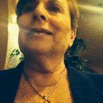 Nancy Ames - @nancyames1945 - Instagram