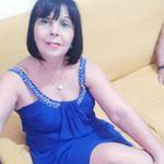 Nancy Dimauro - @dimauronancy - Instagram
