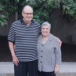 Nancy Dunham - @nancy.dunham.79 - Instagram