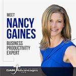 Nancy Gaines - @nancy.l.gaines - Instagram